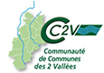 Office de Tourisme de Milly-la-Forêt, Vallée de l'École, Vallée de l'Essonne